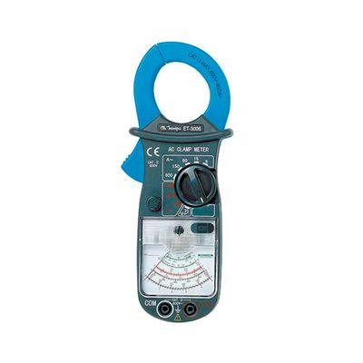 alicate-amperimetro-minipa-et3006-analogico-600a_z_large