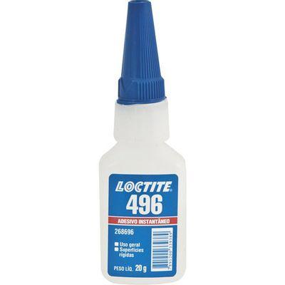 super-bonder-loctite-496-20_z_large
