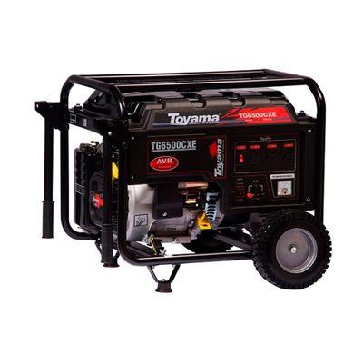 gerador-gasolina-55kva-toyama-tg6500cxe3-trifasico-380_z_large