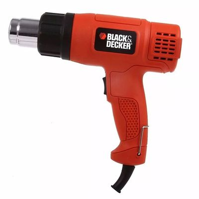 soprador-blackdecker-hg1500k_z_large