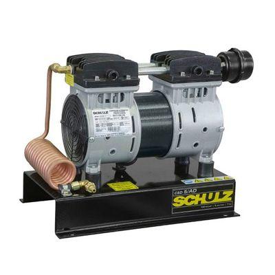 compressor-schulz-isentooleo_z_large