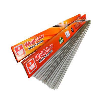 vareta-solda-inox-weld-inox-e308-325mm_z_large