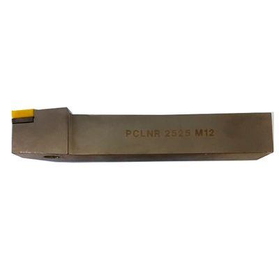 suporte-tornear-externo-roni-quadrado-25x25mm_z_large