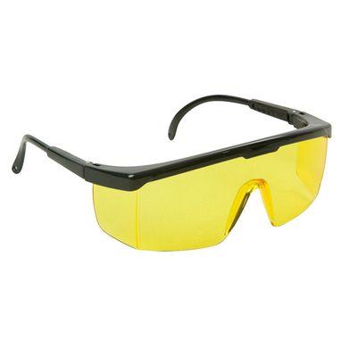 oculos-spectra-amarelo-carbografite_z_large