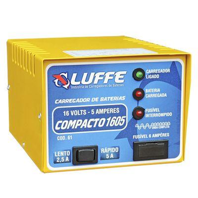carregador-bateria-luffe-1605_z_large