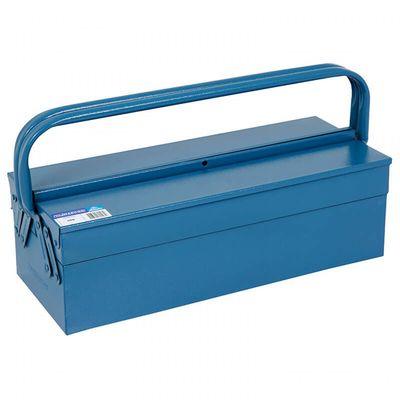 caixa-ferramentas-marcon-3gavetas_z_large