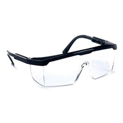 oculos-jaguar-incolor-kalipso_z_large