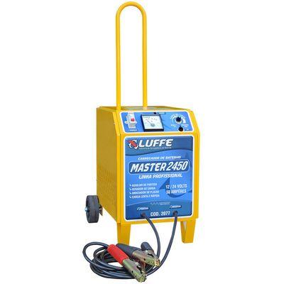 carregador-bateria-luffe-master-2450s_z_large