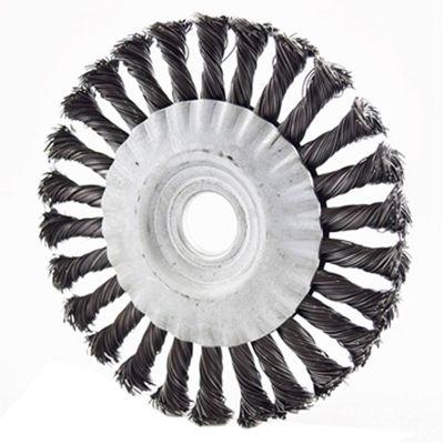 escova-circular-abrasfer-4-1-2-1-2-aco-trancado_z_large
