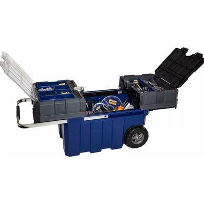 caixa-bau-plastica-irwin-24-rodas-sistema-abre-fecha_z_large