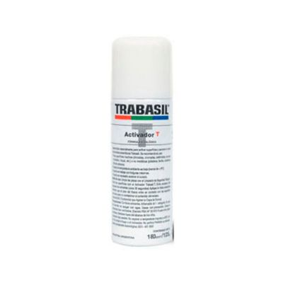 ativador-t-180ml-trabasil-300073_z_large