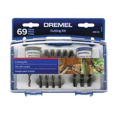 acessorio-dremel-kit-69-pecas-cortar-688_z_large