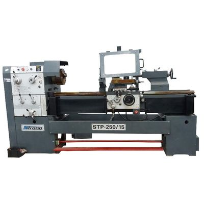torno-mecanico-1500x500-strong-stp250-15-nr12_z_large