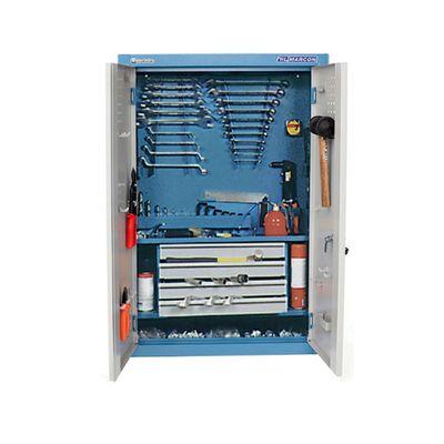 armario-parede-marcon-am2-para-ferramentas_z_large
