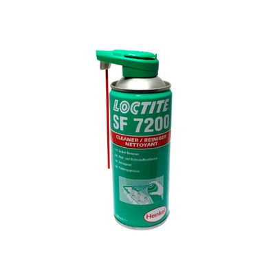 removedor-juntas-loctite-sf7200-400ml_z_large