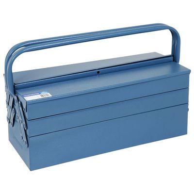 caixa-ferramentas-marcon-5gavetas-50_z_large
