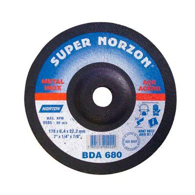 disco-desbaste-norton-bda680-7x64x78_z_large