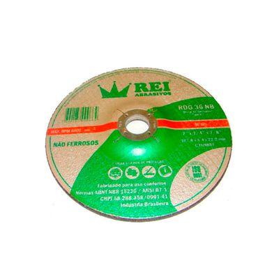 disco-desbaste-7x635x78-rei-ferro-fundido_z_large