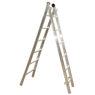 escada-aluminio-dupla-ed112-alulev_z_large