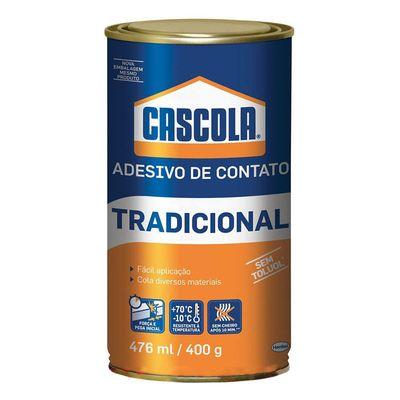 cola-sem-toluol-alba-cascola-tradicional-400gr_z_large