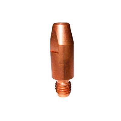 bico-contato-tbi353-453-463-100mm-m8x30mm_z_large