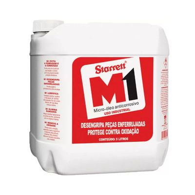 micro-oleo-desingripante-starrett-5-litros-m1-5_z_large