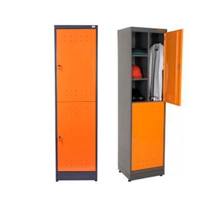 armario-roupeiro-presto-2portas-nr24-chave_z_large