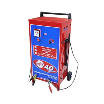 carregador-bateria-40a-okei-cb40-maxi_z_large