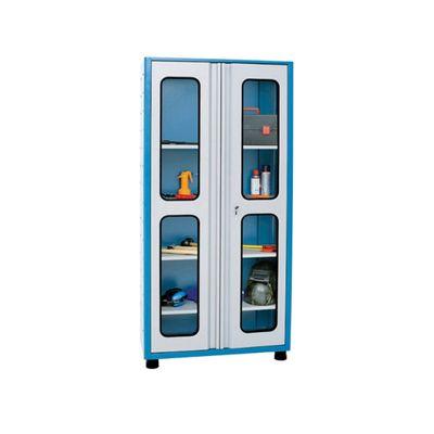 armario-marcon-am72-para-ferramentas-porta-vidro_z_large