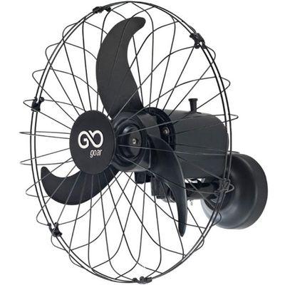 ventilador-goar-60_z_large