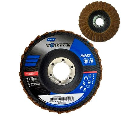 disco-flap-disc-412-norton-grosso-marrom-vortex-115x22mm_z_large