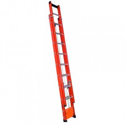 escada-extensiva-fibra-fe827-alulev_z_large