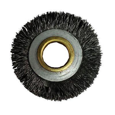 escova-circular-diametro-60-35-cilindro-aco-ondulado_z_large