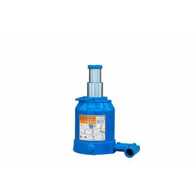 macaco-garrafa-hidraulico-bovenau-12200-mto12w_z_large