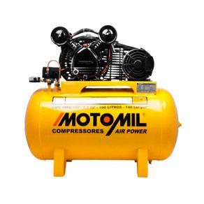 compressor-motomil-trif_z_large