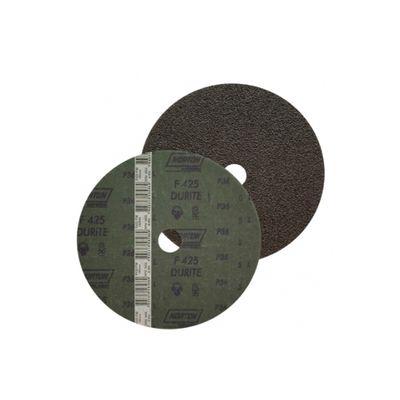 disco-lixa-norton-f425-carbeto-silicio-7-g120_z_large