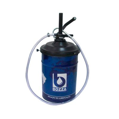 bomba-manual-bozza-8032-1_z_large