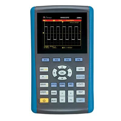 osciloscopio-portatil-digital-minipa-25mhz_z_large