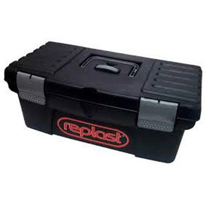 caixa-ferramentas-plastica-new-box-premium-replast-49-29-24_z_large