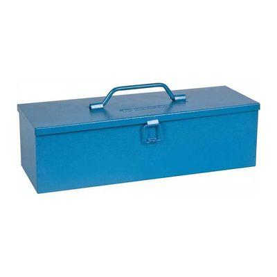 caixa-ferramentas-marcon-bau-r30_z_large