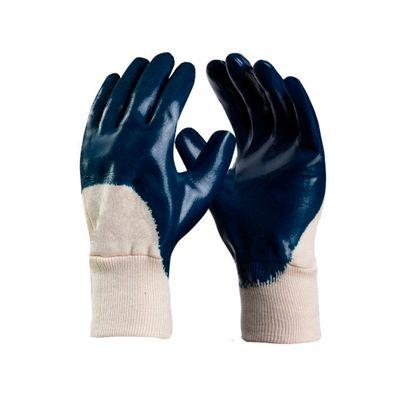 luva-nitrilica-azul-danny-lightflex-tamanho-g_z_large