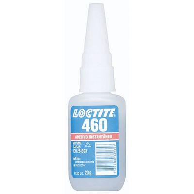 super-bonder-20-loctite-460_z_large