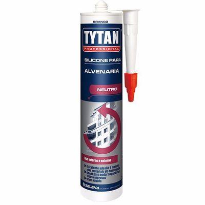 silicone-neutro-profissional-tytan-branco-280_z_large