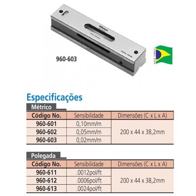 http---images.anymarket.com.br.s3.amazonaws.com-259026449.-1561664621858-original