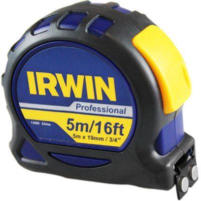 trena-profissional-irwin-5-metros-iw13950_z_large