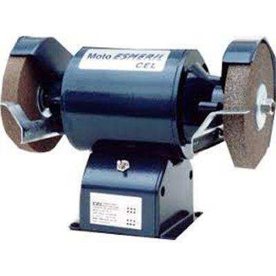 moto-esmeril-cel-industrial-nr12-monofasico-1-cv_z_large