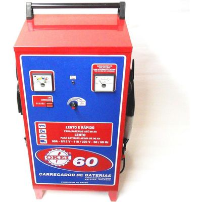 carregador-bateria-60a-okei-60b_z_large