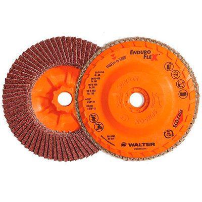 disco-lixa-walter-flap-disc-412-g120-roscaa_z_large