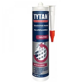 silicone-neutro-profissional-tytan-transparente-280_z_large