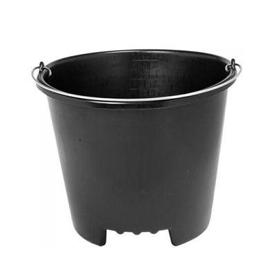balde-plastico-momfort-12-litros_z_large
